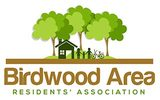 Birdwood Area Residents' Association